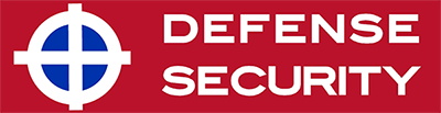 Defense Security Chile